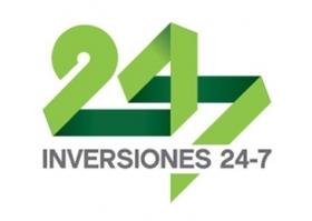 Inversiones 27-7