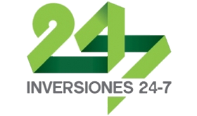 Inversiones 24-7